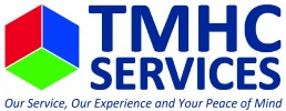 TMHC Services, Inc.