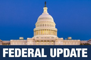 Latest federal updates for the SWTA Nation